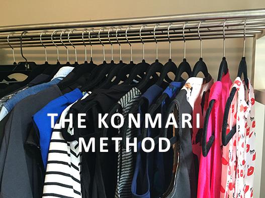 Konmari_method