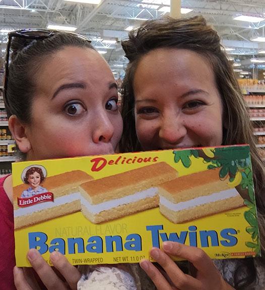 banana-twins
