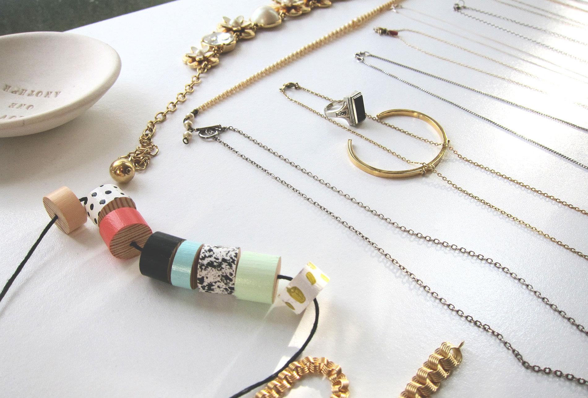 Jewelery2