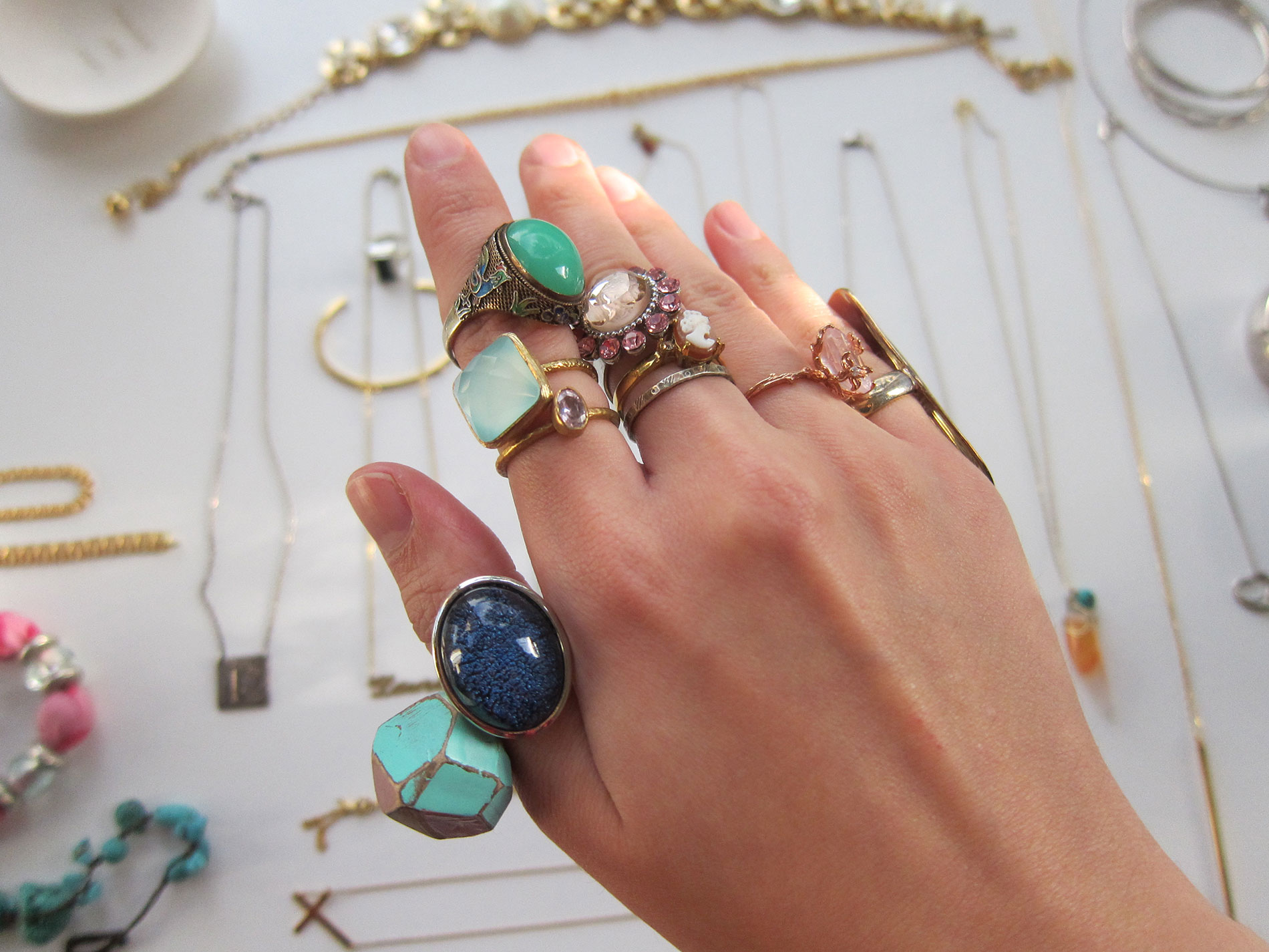 Rings-blog