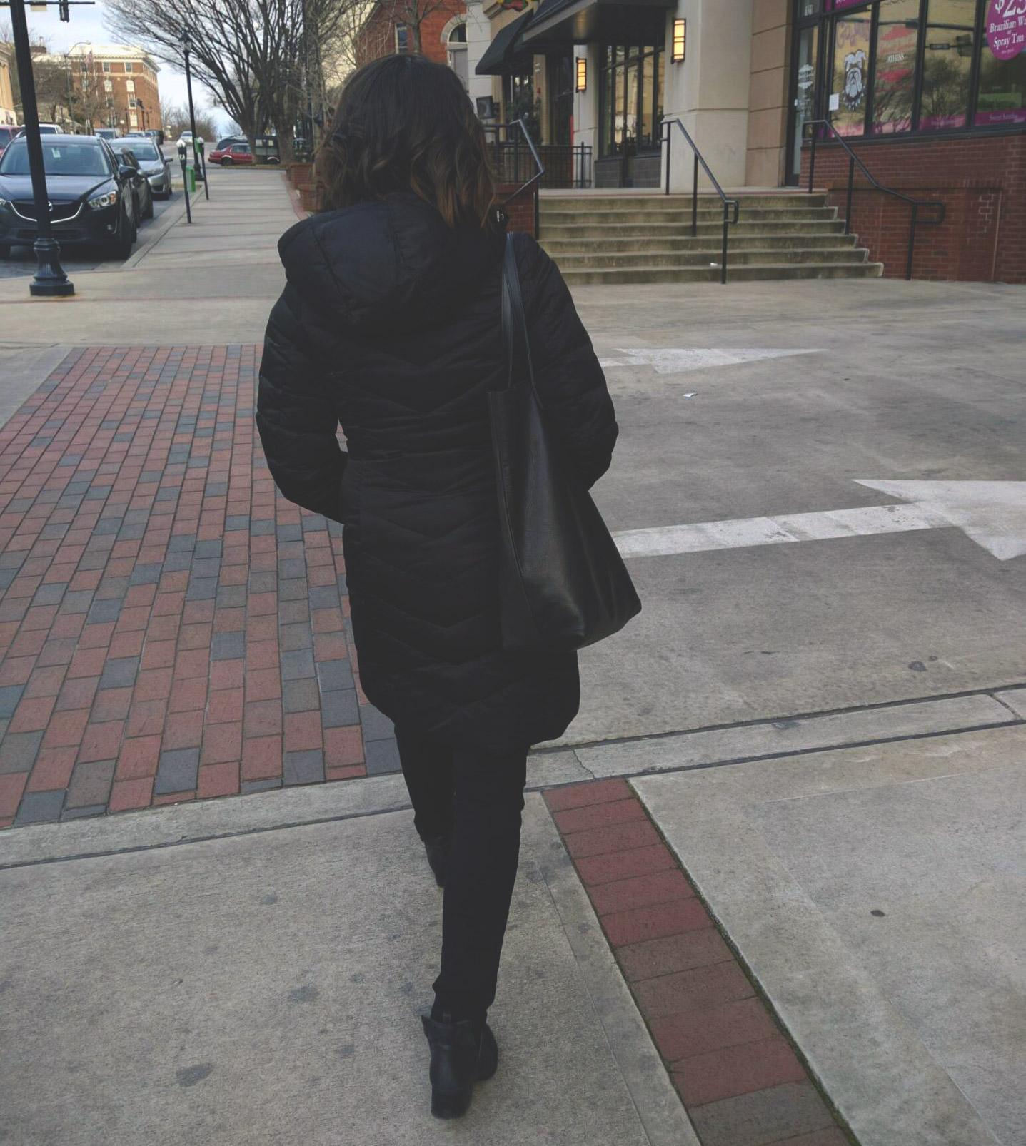coatback