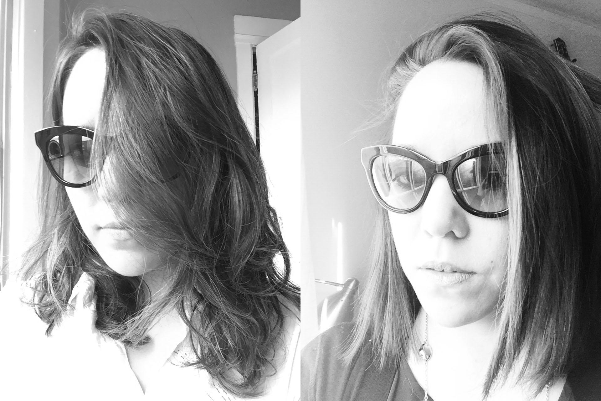 sunglasses_cathandlar