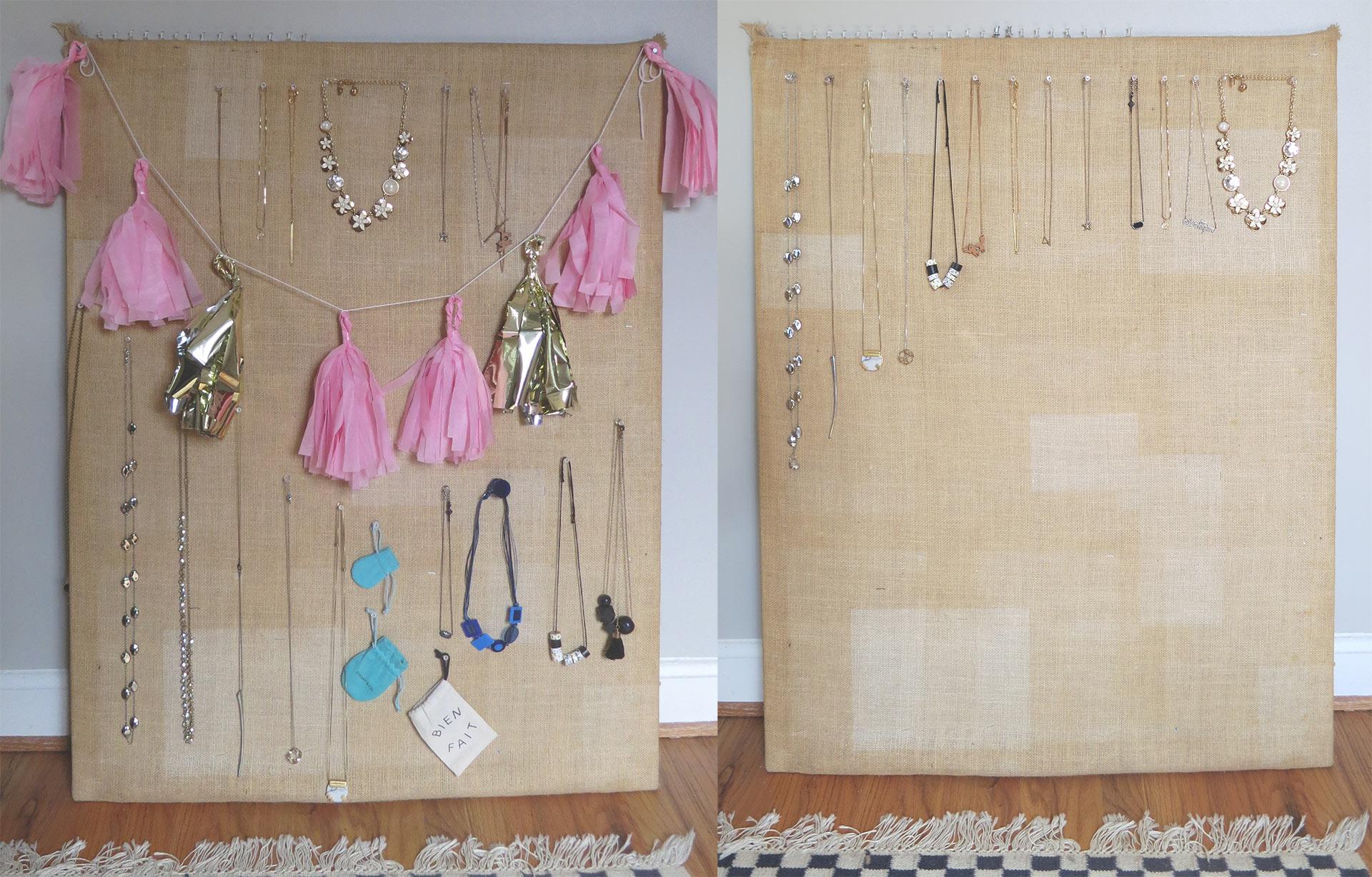 jewelryboard