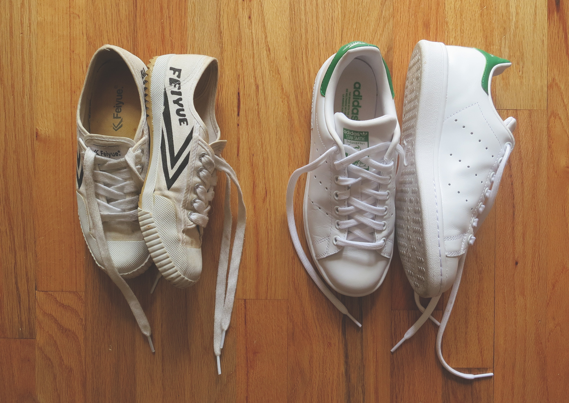 shoes_stan_smiths