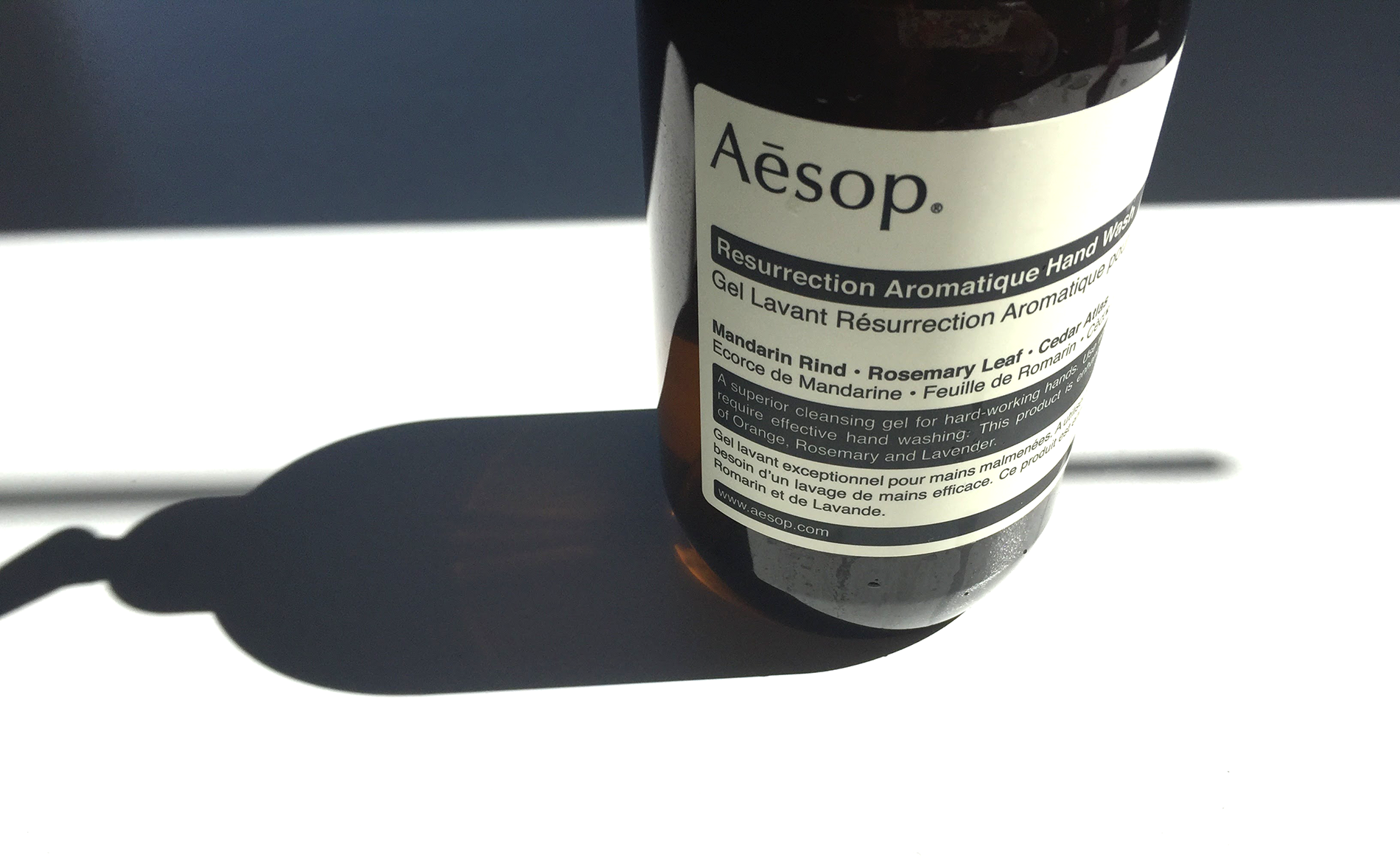 Aesop2