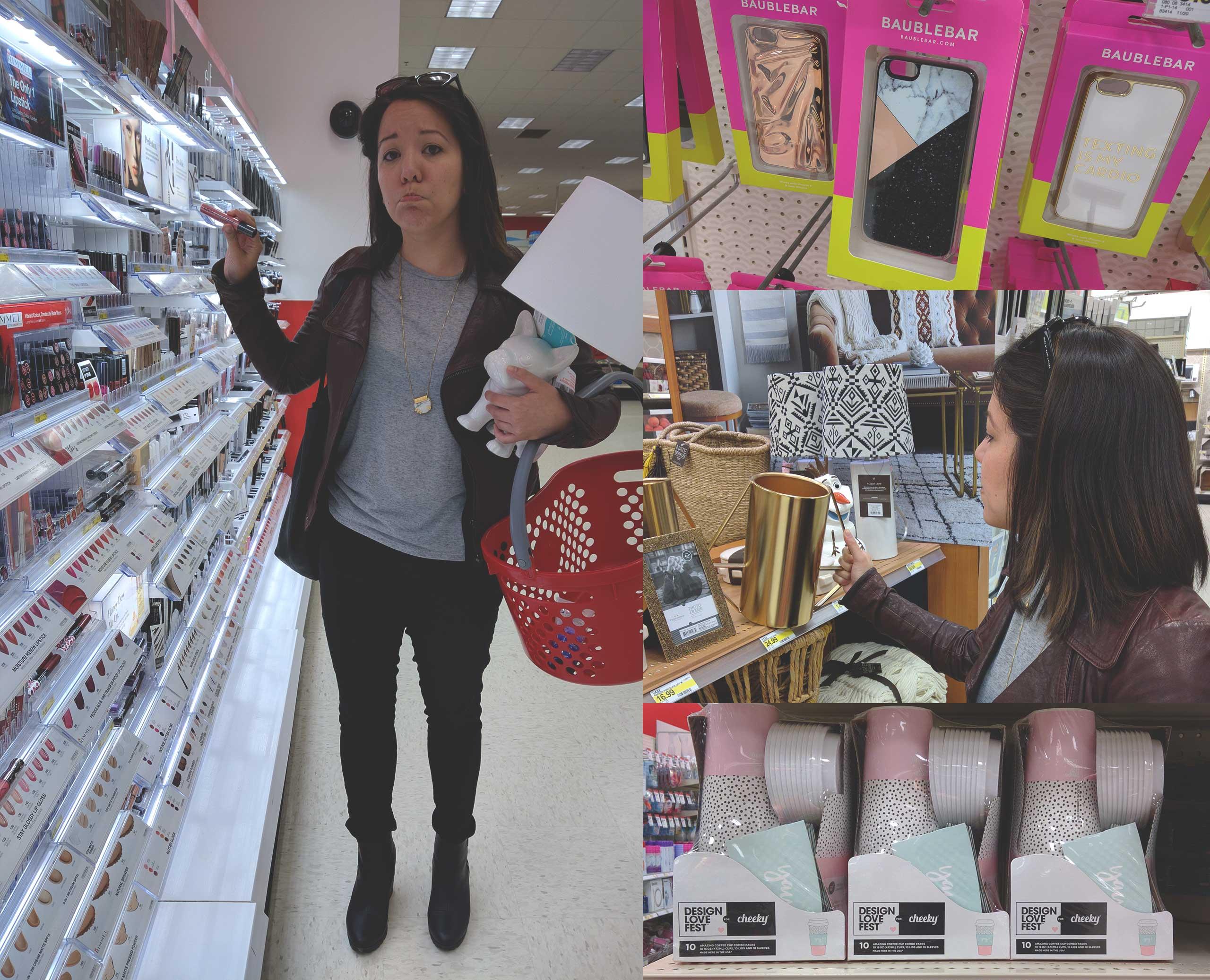 Target_beautyaisle
