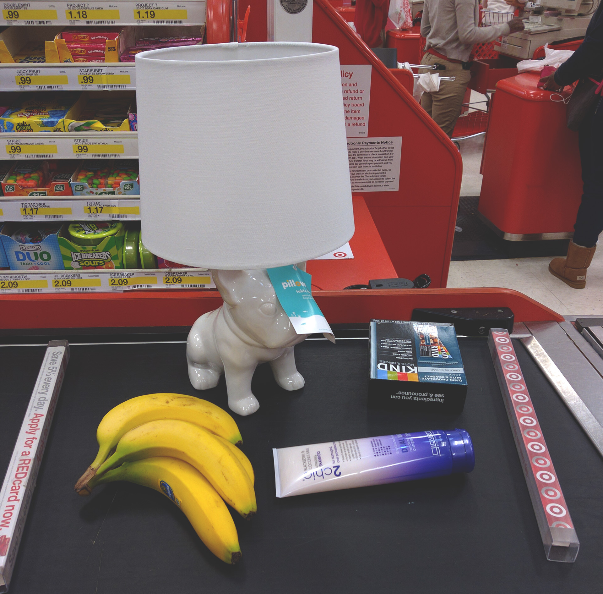 Target_checkout