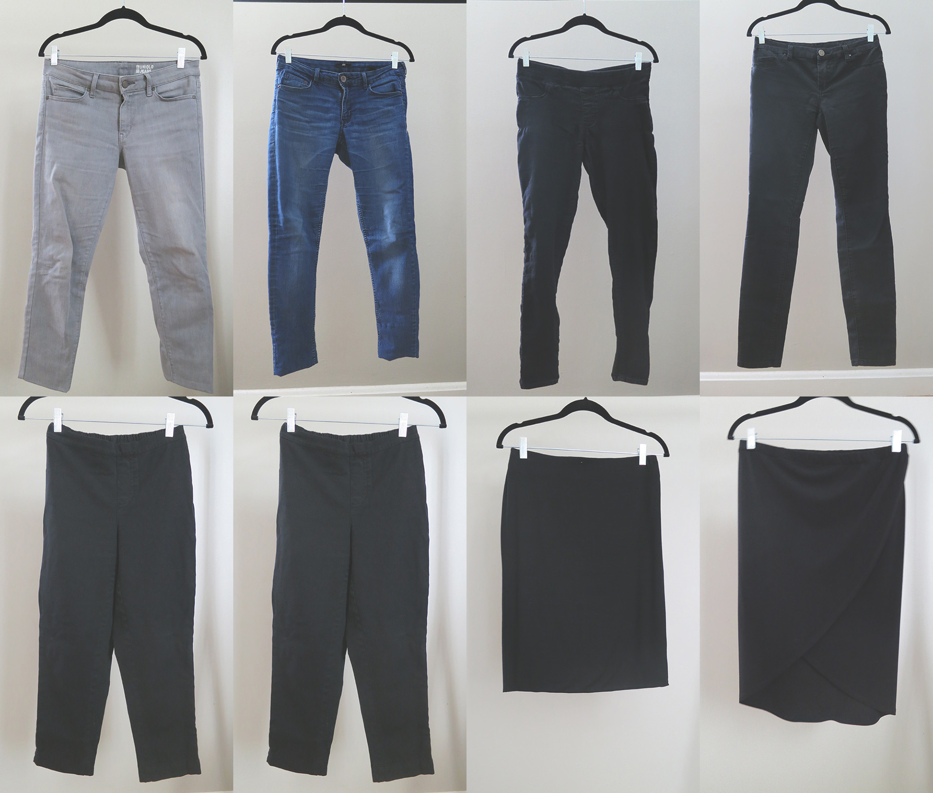 capsule_wardrobe_bottoms_spring2016