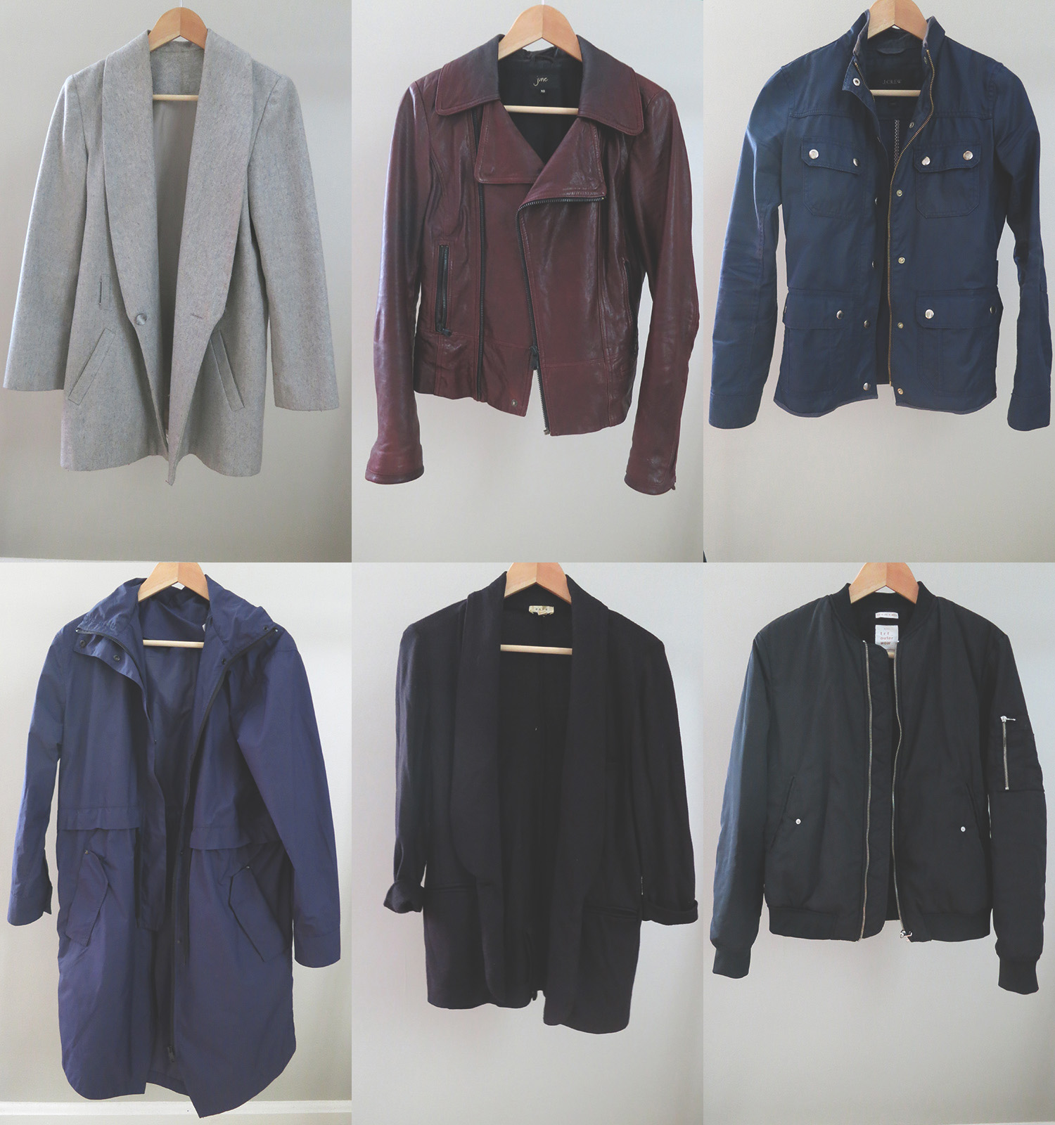 capsule_wardrobe_outerwear_spring2016