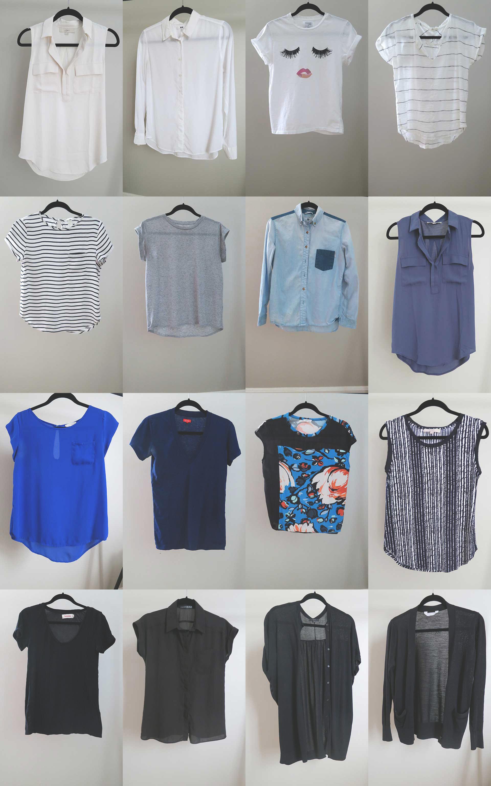 capsule_wardrobe_tops_spring2016