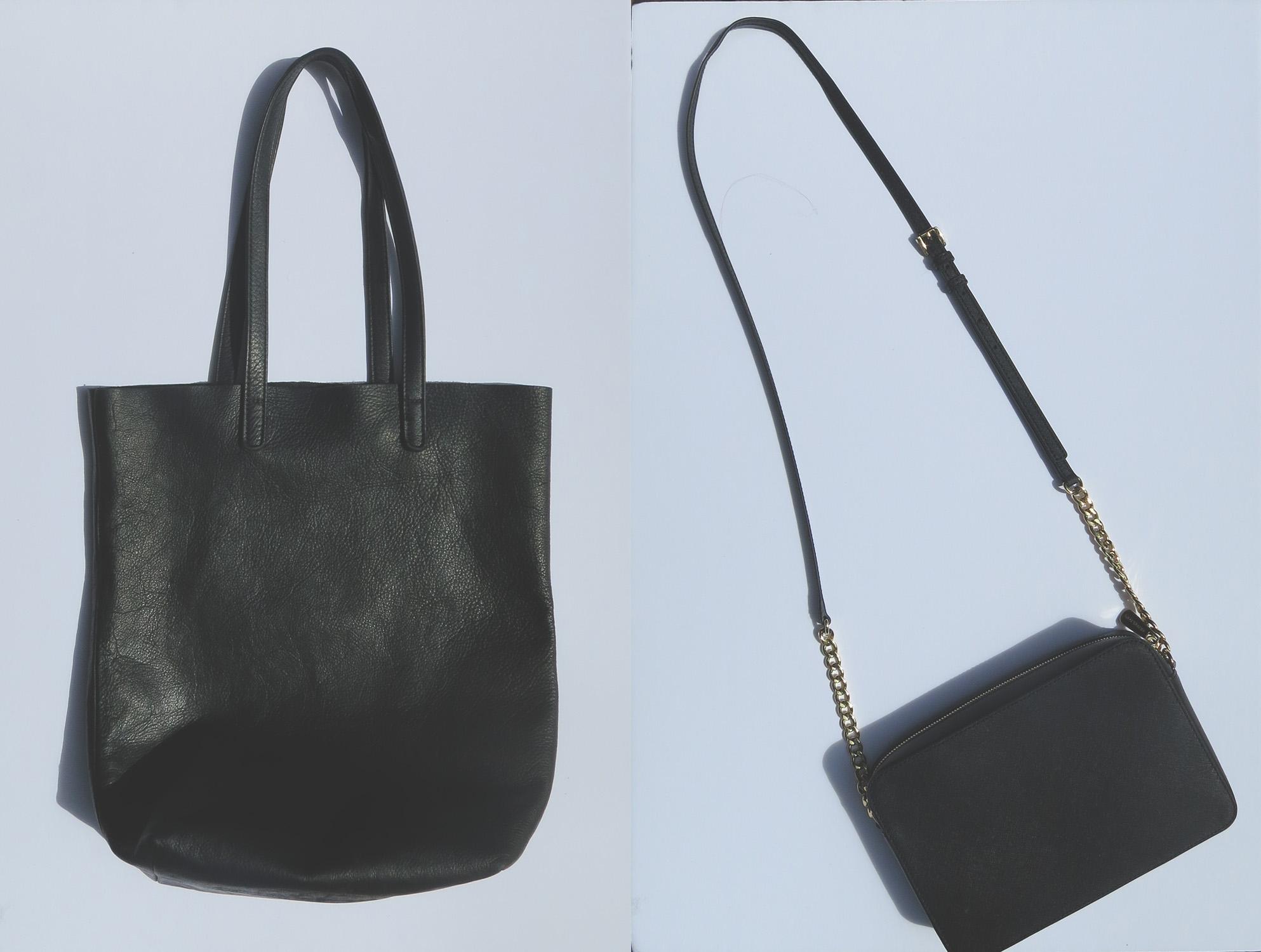 minimalist_bags