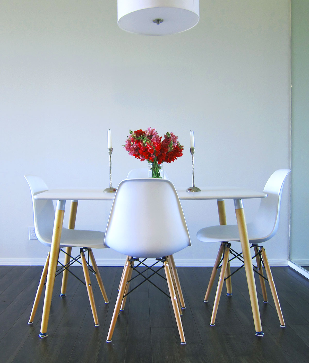 diningroom-new