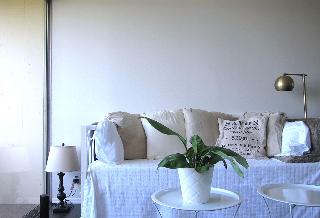 livingroom-new