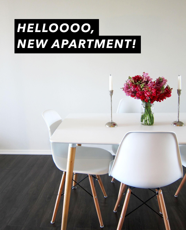 new-apartment-1