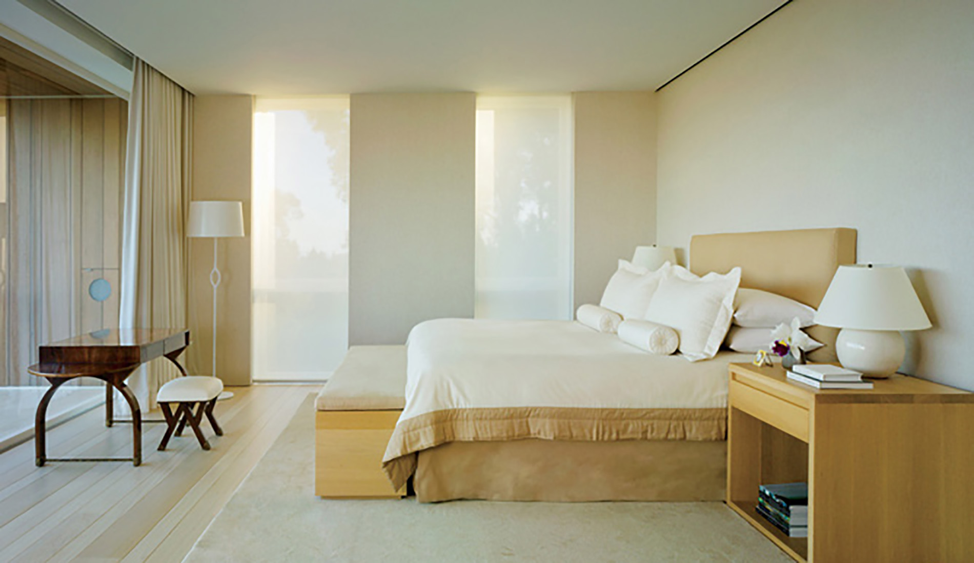 minimal-bedroom