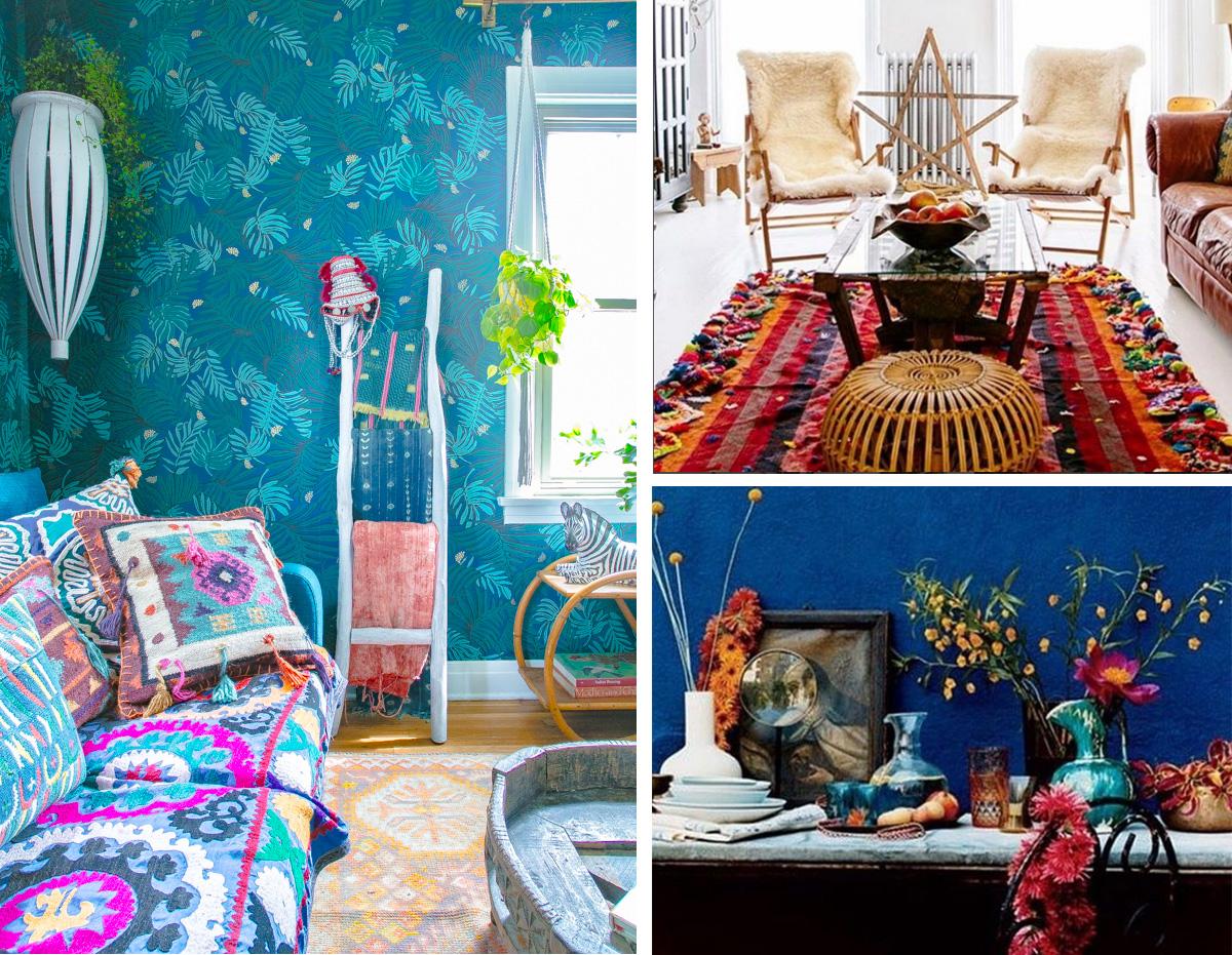 bohemian-rooms