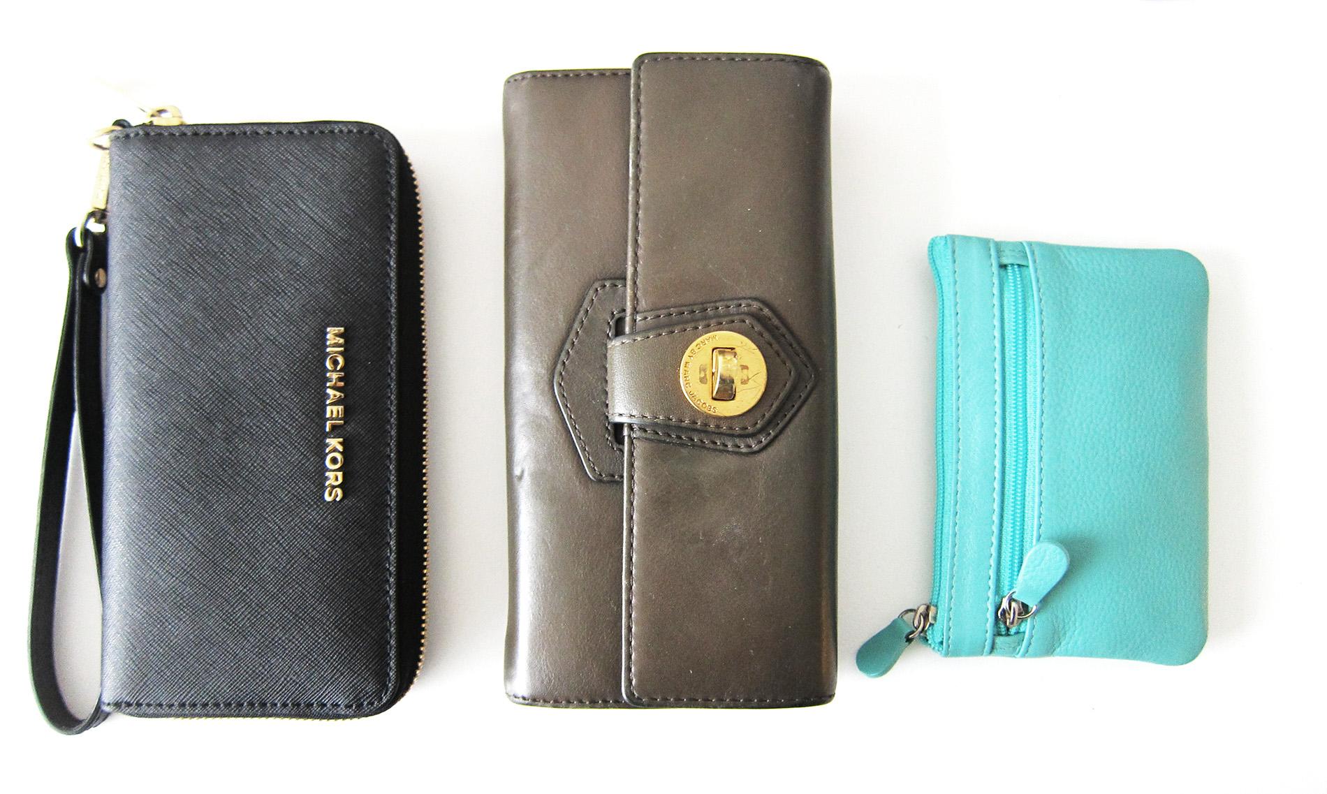 3-wallets