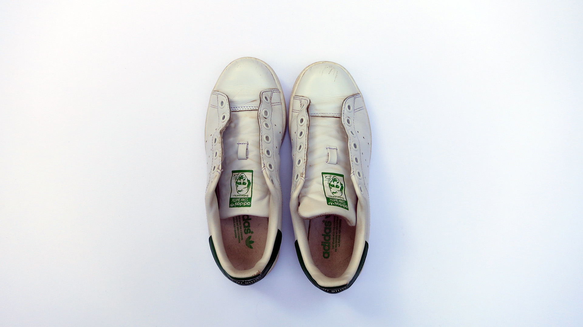 stan-smiths-after-cleaning
