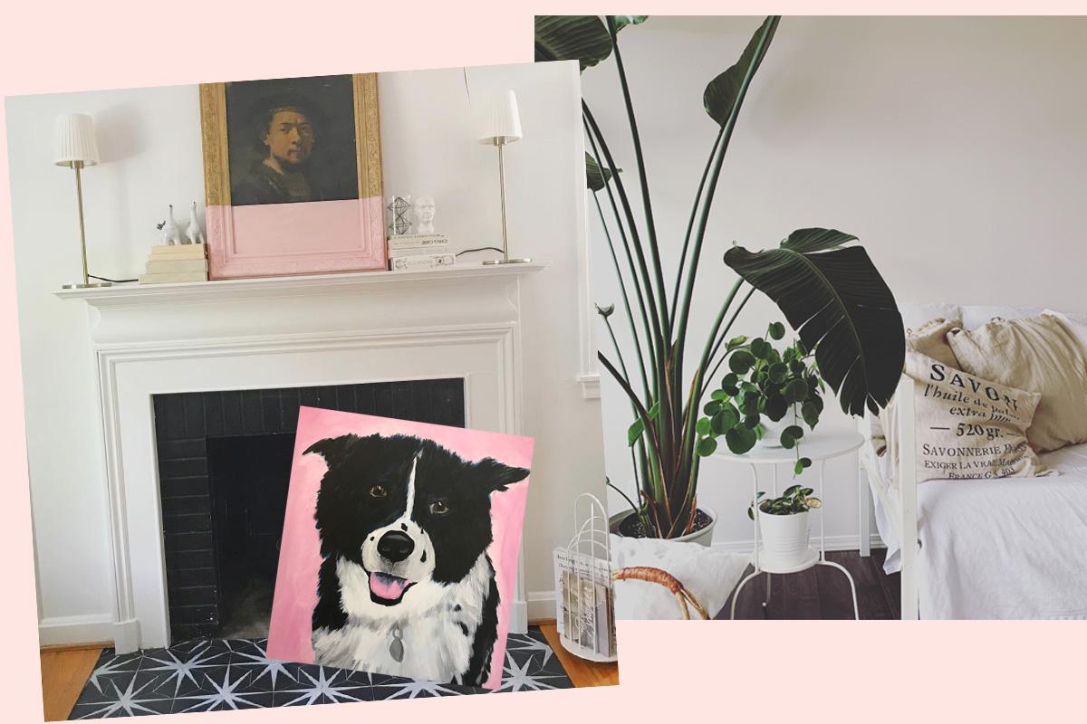 apartment-inspo